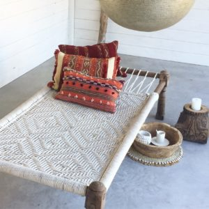 Daybed India